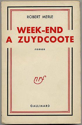 280px-Week-end_a_Zuydcoote.jpg