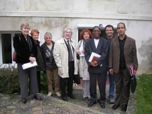 petition-12-octobre-PHOTO-retraites-montat--et-reunion-quartier-12-10-002.JPG
