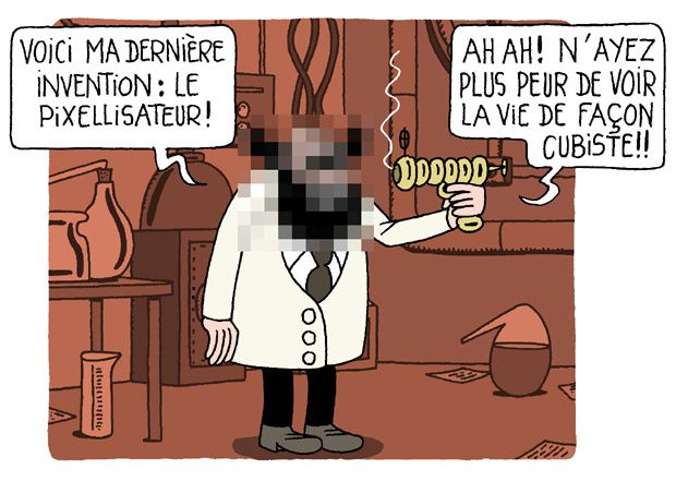 professeur-fou-martin-singer