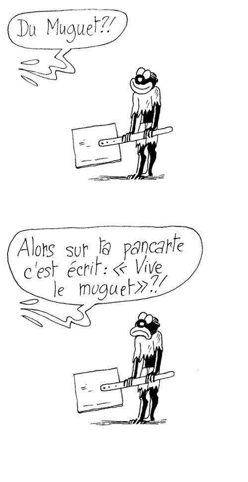 coco-et-maîtwesse-msinger
