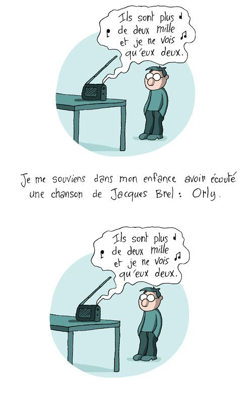 orly-jacques-brel