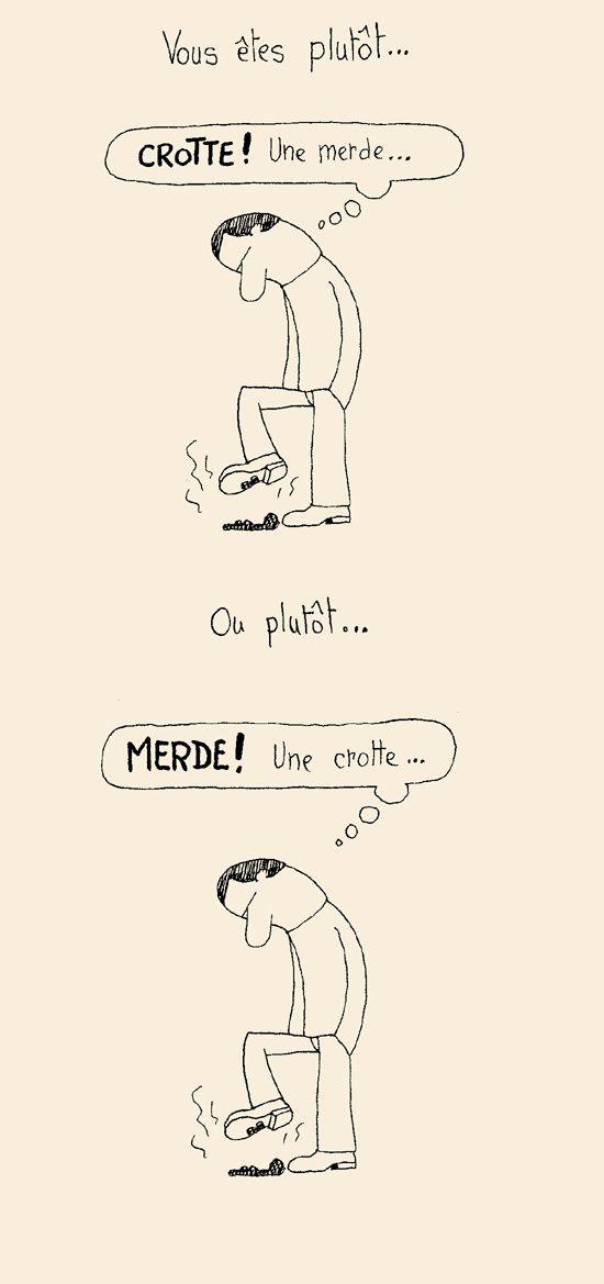 merde-m-singer