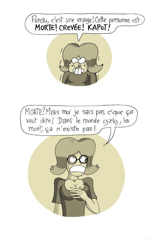 blog-girly-la-mort