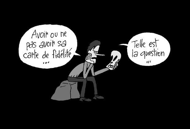 carte-de-fidélité-hamlet