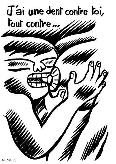 dessin240