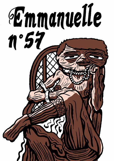 dessin257