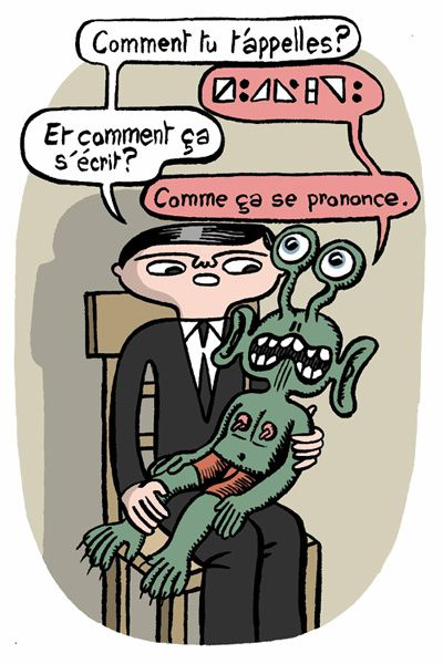 dessin149is