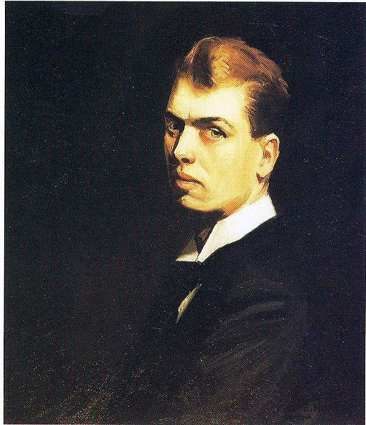 Self_portrait_by_edward_hopper-copie-1.jpeg