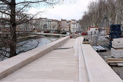 amenagement-des-barques-le-point-sur-les-travaux-a-venir_28.jpg