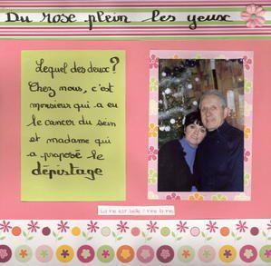 Dominique-Guilloud.jpg