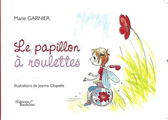 Le-papillon-a-roulettes-copie-3.jpg