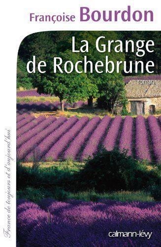 La-Grange-de-Rochebrune.jpg