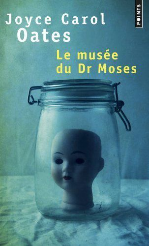 Le-musee-du-Dr-Moses.jpg