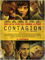 contagion.jpg