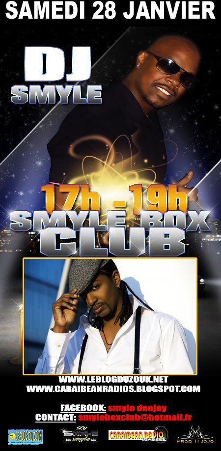 smyle-box-club--28-janvier-medhy-custos.jpg