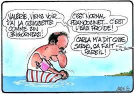 a-pareil-hollande.jpg