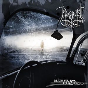 00_burden_of_grief_-_death_end_road-promo-2007-cmg.jpg