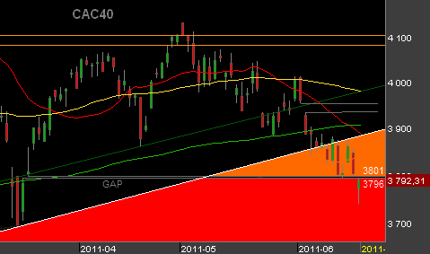 CAC40-160611.png