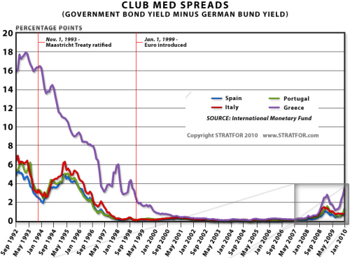 Club-Med-Spread.png