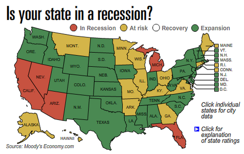 08-03-05b_usatoday_recession.png