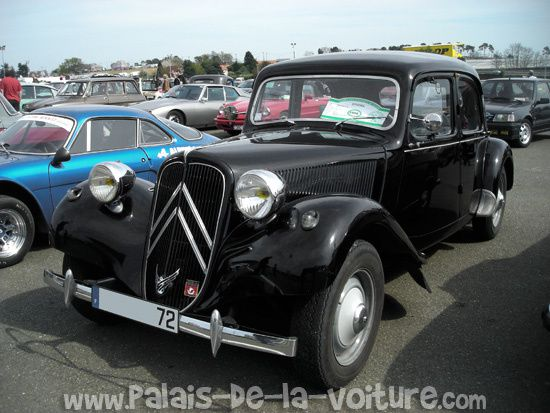 DSCN7231-Citroen-Traction-11-BL.JPG