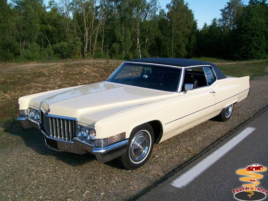 4_Cadillac-Coupe-DeVille-1970.JPG
