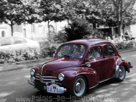 DSCN7667-Renault-4CV-R1062.JPG
