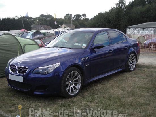 DSCN8403-BMW-M5-E60.JPG