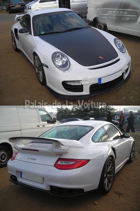 DSCN8534-Porsche-911--997--GT2-RS--n-000-500-.JPG
