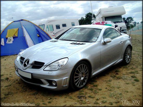 DSCN8388-Mercedes-SLK--R171--55-AMG.JPG