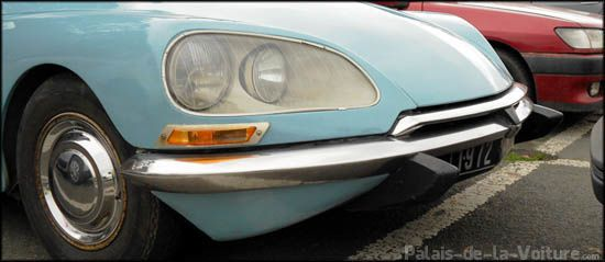 DSCN0109-Citroen_DS23_Pallas.jpg