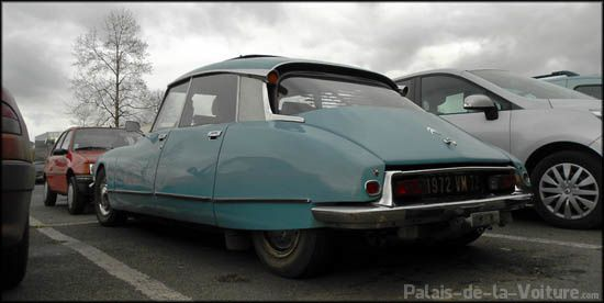 DSCN0111-Citroen-DS23-Pallas.JPG