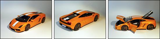 Lamborghini-gallardo-lp550-2-balboni