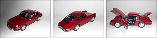 Porsche-911-2.0