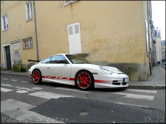Porsche_911_996_gt3_rs_02.JPG