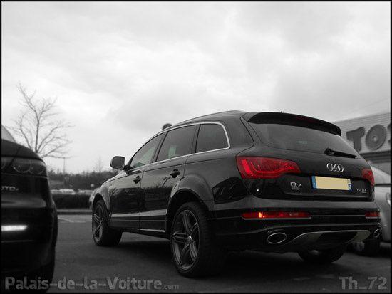 DSCN0575-Audi-Q7-V12-TDi-2009.JPG