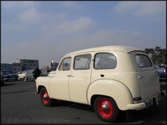 DSCN0703-Renault-Colorale-Prairie.JPG
