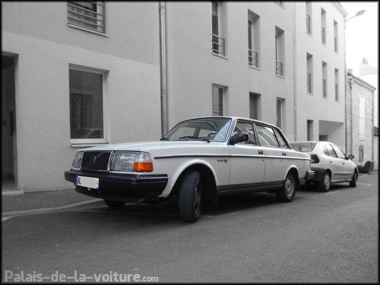 DSCN0609-Volvo-240-GL.JPG