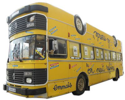 DSCN1120-bus-emmaus.JPG