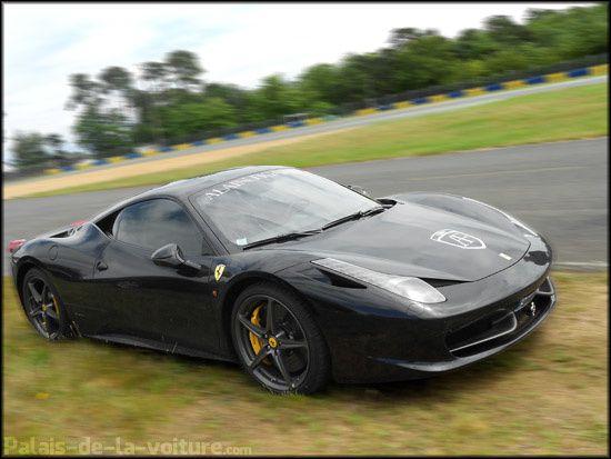 DSCN1294_ferrari_458_italia_coupe.JPG