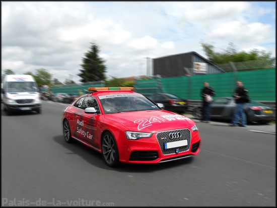 DSCN1615 audi rs5 8t safety car