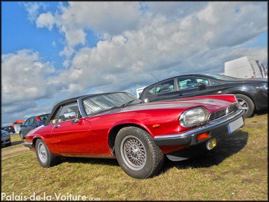 DSCN2557_jaguar_xj-s_v12_cabriolet.JPG