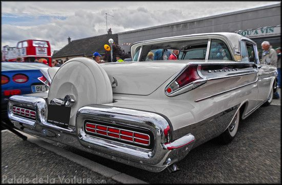DSCN1500_mercury_turnpike_cruiser_1957.JPG