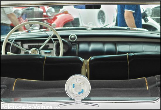 DSCN1501_mercury_turnpike_cruiser_1957.JPG