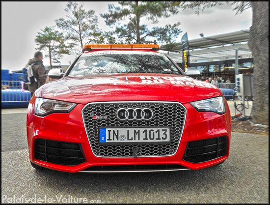 DSCN2671_audi_rs5_8t_safety_car.JPG