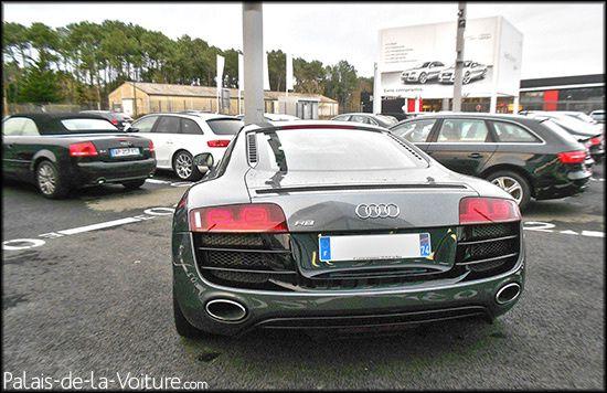 DSCN3481_audi_r8_v10_coupe_2011.jpg