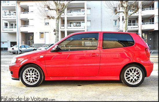 DSCN3596_volkswagen_polo_6n2_gti.jpg