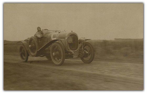 andrelagache_1923.jpg