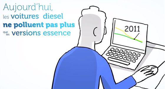 diesel2.jpg