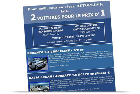 2_voitures_pour_le_prix_de_1.jpg